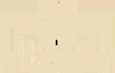 Café Sâm Ngọc Linh